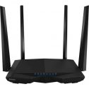 Router wireless Tenda AC6, AC1200