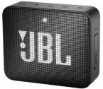 Boxa portabila JBL Go 2, Bluetooth, Waterproof