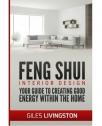 Cartea Feng Shui Interior Design