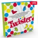 Joc Twister – limba romana