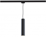 Pendul Sina TRACK LAMPS Tr008-1-Gu10-B Maytoni