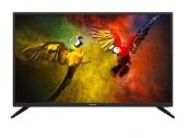 Televizor LED VORTEX V32EP18, HD, 81 cm