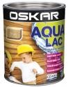 Lac pentru lemn Oskar Aqua, Stejar