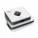 Mop robot iRobot | Braava 390 Turbo