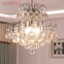 Lampa suspendata eleganta