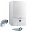 Centrala termica Vaillant ecoTEC Pure VUW 286/7-2 26.1 kW