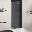 Gresie Comfort Blanco 33.3×60 Novogres