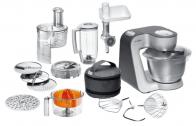 Robot de bucatarie Bosch 1000 W